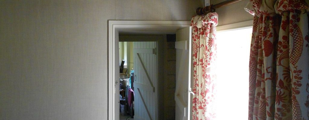 fabric-walling-gloucestershire-8